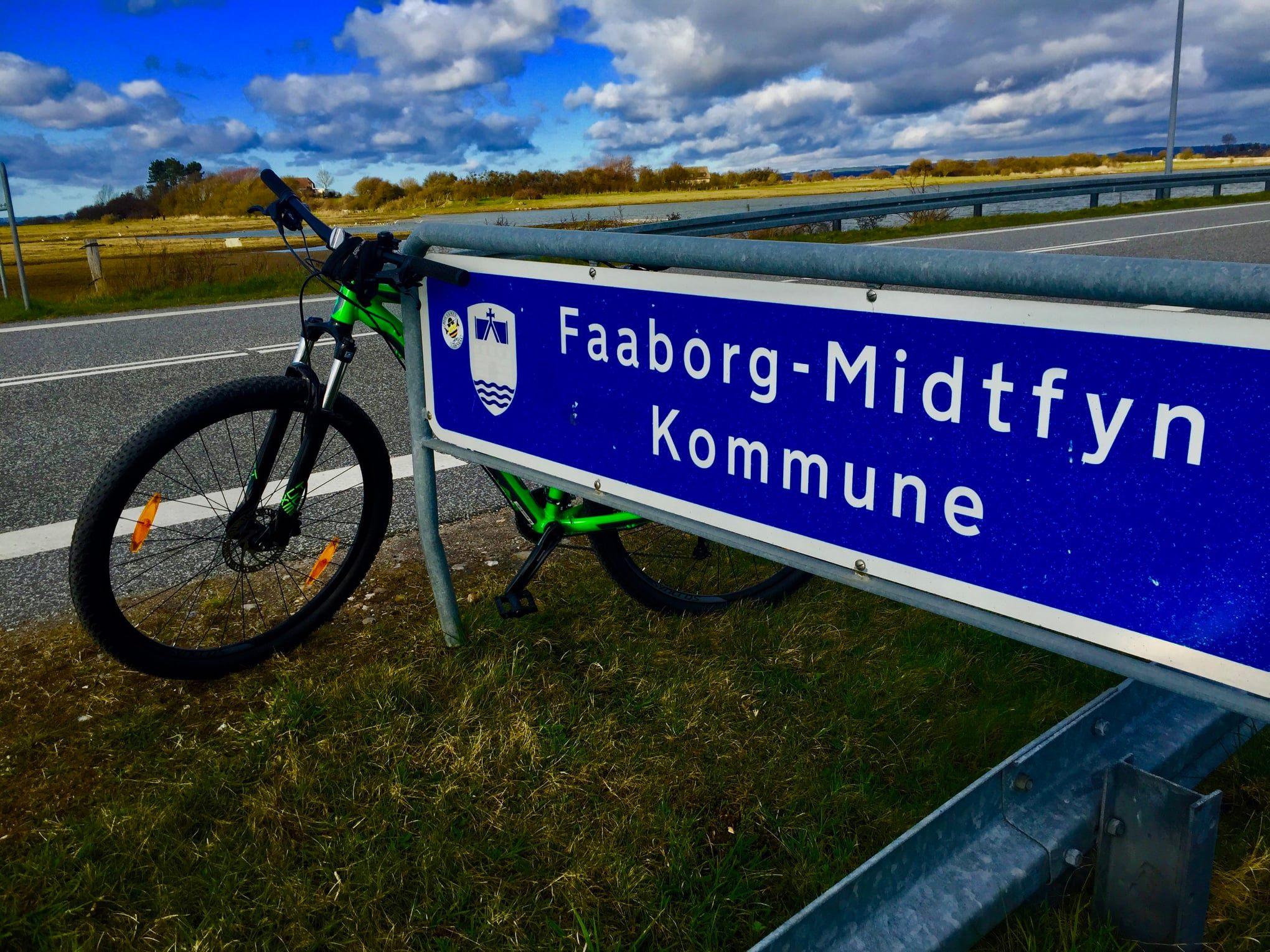 Faaborg kommune