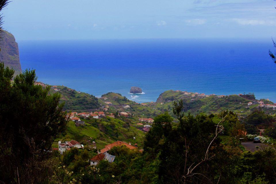 Madeira er fint hele året.