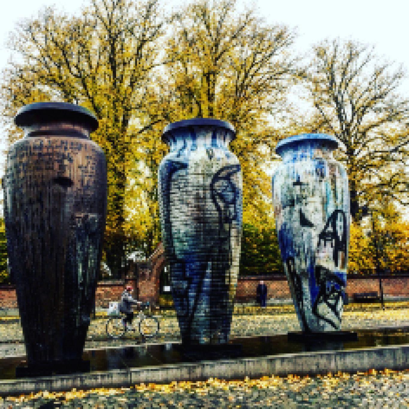 Roskilde.